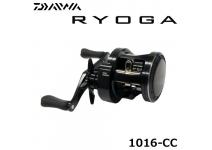 Daiwa 18 RYOGA 1016-CC