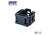 Meiho Multi Holder BM-25