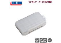 Meiho RunGun Case 1010W