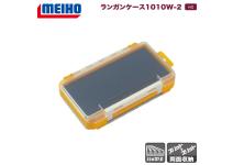 Meiho RunGun Case 1010W-2