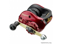 Shimano Wakasagimatic Fishing Reel