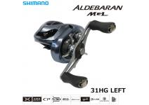 Shimano 18 Aldebaran MGL 31HG