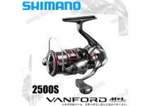 Shimano 20 Vanford 2500S