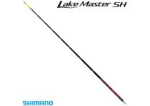 Lake Master SH Shimano Wakasagi Tip