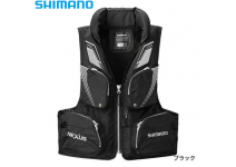 Shimano Nexus  VF-131Q Black