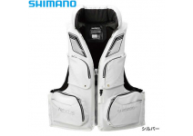 Shimano Nexus  VF-131Q White