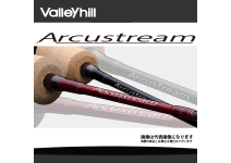 Valleyhill	Arcustream ASC-38