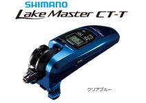 Shimano 19 Lake Master CT-T