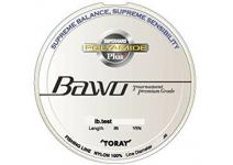 Bawo Super Hard Polyamide + 150m