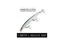 Smith Haluca 125F