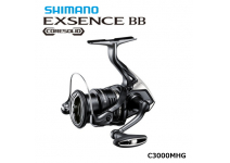 Shimano 20 Exsence BB C3000MHG