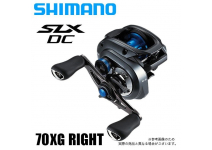 Shimano 20 SLX DC 70XG