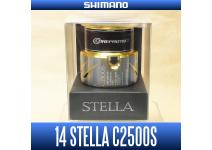 Шпуля Shimano 14 Stella 2500S