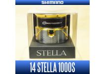 Шпуля Shimano 14 Stella 1000S