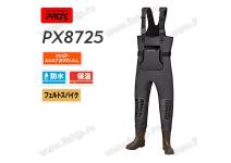 Вейдерсы 3D Prox PX8725