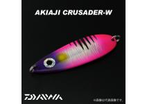 Daiwa Akiaji Crusader-W Keimura PT