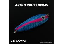 Daiwa Akiaji Crusader-W Pink River