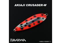 Daiwa Akiaji Crusader-W Dot SP
