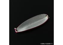 Daiwa Akiaji Crusader-W Flash Pink