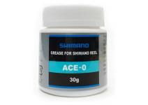 Смазка Shimano Grease DG-1 (ACE-0)