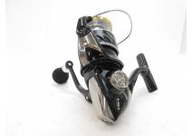 Shimano 17 Sustain 3000XG