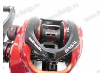 Tailwalk 18 Basal VT73R