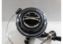 Shimano 15 Twin Power SW 10000PG