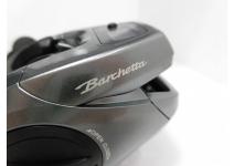 Shimano 18 Barchetta 301PG left