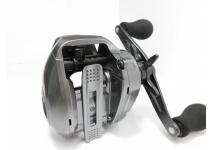 Shimano 18 Barchetta 300PG right