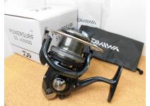 Daiwa 18 Power Surf SS 5000QD