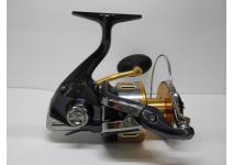 Shimano 15 Twin Power SW 14000XG