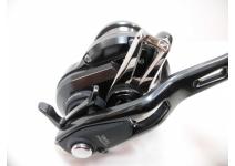 Shimano 19 Ocea Jigger  F CUSTOM 1501HG