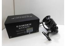 Shimano 17 Exsence 4000MXG
