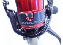Shimano 17 Sephia CI4+ C3000SDH