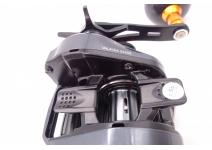 Shimano 19 Barchetta Premium 151