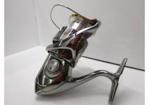 Shimano 18 Stella 4000