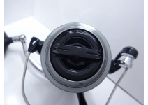 Shimano 14 Spheros 5000HG SW
