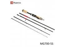 Huerco MG700-5S