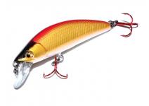 Ito Craft Emishi Minnow 50S Type-II #RB