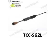Jackall 21 T-CONNECTION Comfy  TCC-S62L