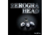Thirty34Four Zerogra Head
