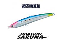 Smith Saruna Dragon