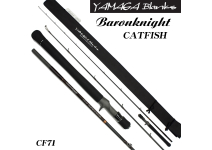 YAMAGA Blanks Baronknight CF71