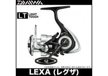 Daiwa 19 Lexa LT5000D-CXH