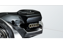 Shimano 18 Engetsu Premium 151PG