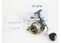 Daiwa 18 Blast   LT5000D-CXH