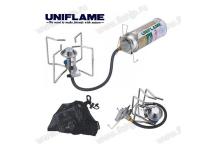 Газовая горелка UNIFLAME Separate burner US-S