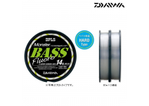 Daiwa BASS Fluoro Type-Monster 160m