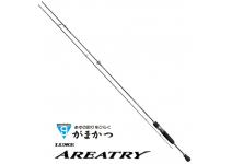 Gamakatsu LUXXE Areatry 62FL-SLOW