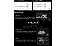 Shimano 16 Stradic CI4+ 3000HGM